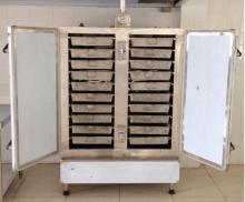 Tủ nấu cơm công nghiệp chất lượng cao